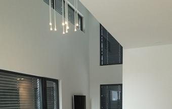 Interieur & Garten / Wohnen & Essen