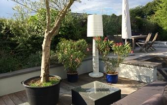Interieur & Garten / Garten