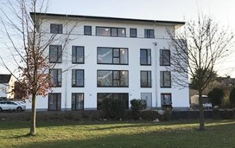 Eigentumswohnungen - 56218 Mülheim-Kärlich